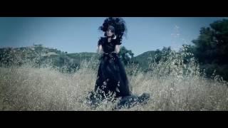 Alex M.O.R.P.H. feat. Song And The Moon - Don't Talk Away The Magic