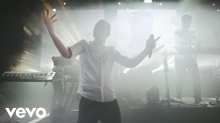 Netsky - Netsky 3 Tour - London