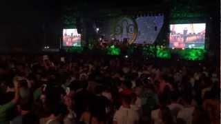 Dream Valley Festival   Sharam