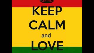 Bob Marley- jammin (remix dubstep)