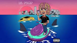 """Lil Pump - """"Whitney"""" ft. Chief Keef"""