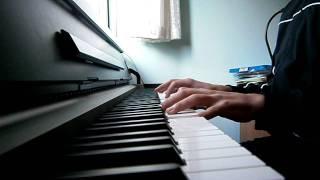 Larin Izbor - ''Za Moju Dušu'' (Providenca) Piano
