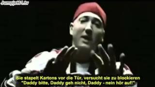 Eminem - When i'm gone (speedup)