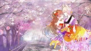 Kamisama Hajimemashita 2 OST 8 契り…再び◎
