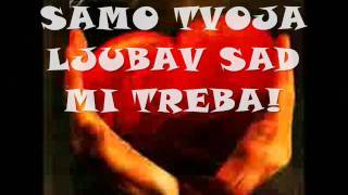 VOLIM TE SUNCE.wmv