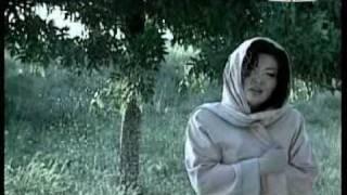 QAZAQ SONG - Omirde olay bolmaydy