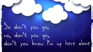 Owl City - Speed of Love (Lyric Video)