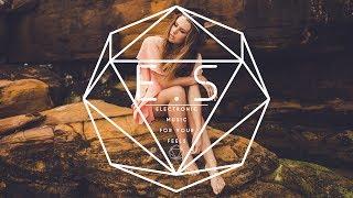 Lady Bee - Overdose Feat. Oktavian