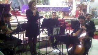 Como Nossos Pais -  Belchior - Ópera Galante