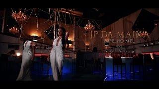 JP da Maika - Espelho, Espelho Meu (feat. Eva RapDiva & Vui Vui) | Official Video