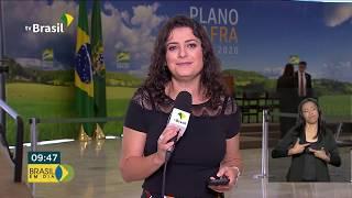 Brasil em Dia - 18 de junho