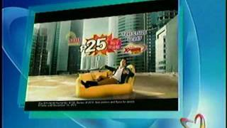 GMA7-MTRCB PG advisory (OCT. 2011)