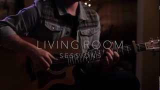 Living Room Sessions Part 3- Know No Pain