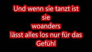 Max Giesinger   Und wenn sie tanzt lyrics