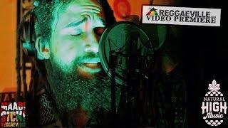 Keznamdi - 10 Pound [Chalice Palace Series - Official Video 2015]