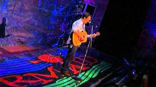 Dave Matthews - Butterfly (Live at Farm Aid 2004)
