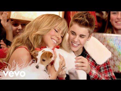 All I Want For Christmas Is You (SuperFestive!) (Shazam V