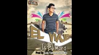 JcMara - El Viaje
