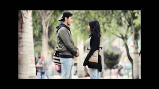 Desencuentro- Residente (corto)