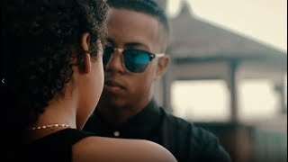 Soldat Canian - With Me | HD Music Video (2017)