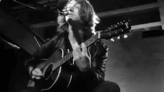 Arctic Monkeys - Cornerstone (live for KEXP RADIO)