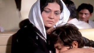 Dekho Dil Na Kisi Ka Toote - Nirupa Roy, Mohd Rafi - Pyaar Ka Rishta Song