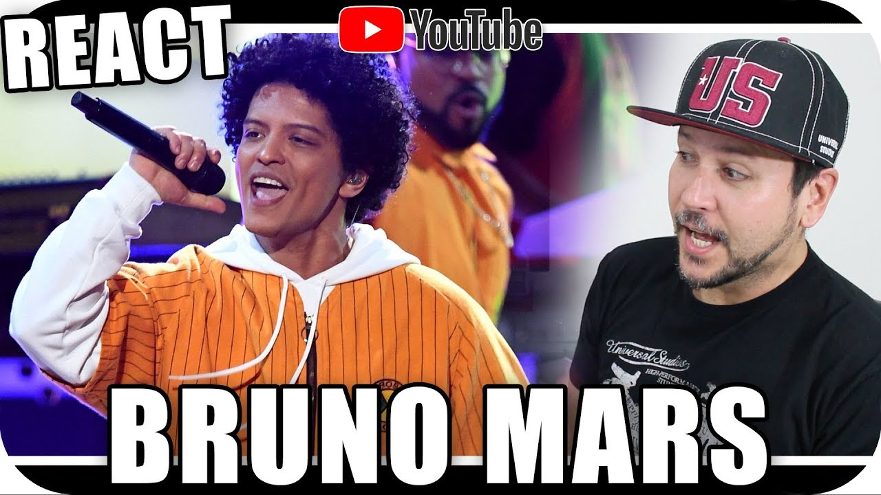 How To Buy Bruno Mars The 24k Magic World Tour Ticket Cheap In Melbourne Australia