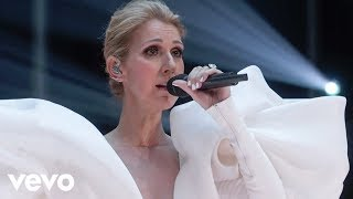 Céline Dion - My Heart Will Go On (Live on Billboard Music Awards 2017) width=