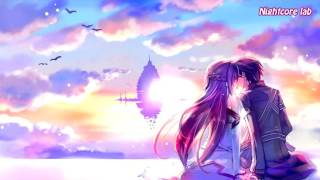 Nightcore Let Me Love You😍