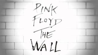 Pink Floyd - The Doctor 2 (Comfortably Numb)