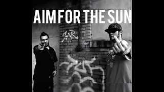 AIM FOR THE SUN