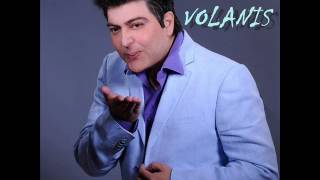 SOTIS VOLANIS KAFES 2016