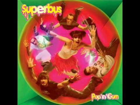 superbus-little-hily-06-popngum-superbusrecords