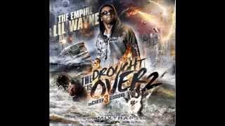Lil Wayne   I Know The Future Feat  Mack Maine