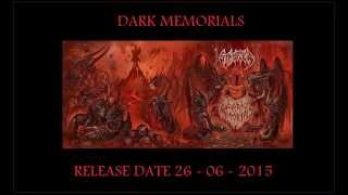 """Sinister - """"Necrophiliac"""" (Slayer cover)"""