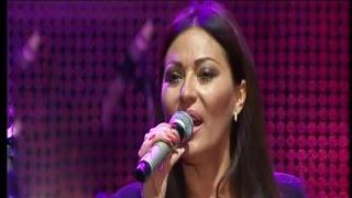 Ceca - Beograd - (Live) - Guca - (Tv Pink 2014)