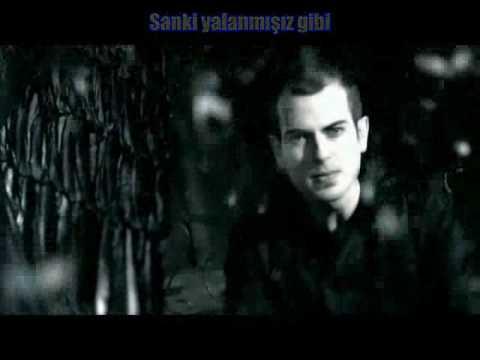 mor-ve-otesi-benim-kucuk-sevgilim-with-subtitle-khano87