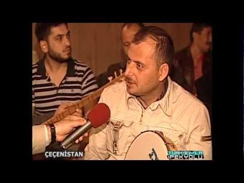 Alper Suri'den Yıldızım Şarkısı