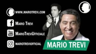 MARIO TREVI - Malizia (1977)