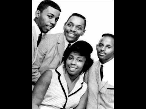 patty-the-emblems-mixed-up-shook-up-girl-ordinary-guy-herald-590-1964-classic-4jukeboxsaturdaynite