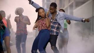 2Baba Officially Blind Remix Video Mp3bullet com