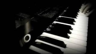 Oceano - Djavan - Piano  - Fabio Eva