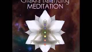 Chakra Balancing Meditation 1 Minute Demo