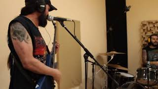 Estrella lunar del limbo - Porno Infantil (Live Session)