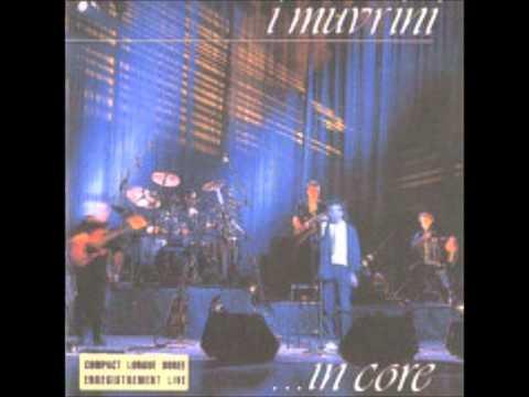 i-muvrini-inseme-1gilcoy