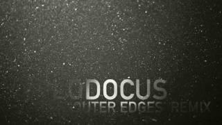 Noisia - Diplodocus (Noisia's 'Outer Edges' Remix)