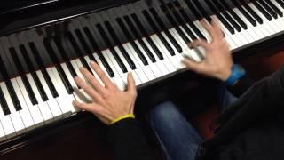 Felicita. Al Bano e Romina. Piano cover. Felicità. Easy and very beautiful.