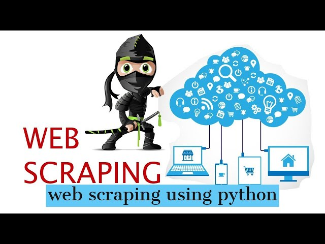 Download thumbnail for MYNTRA WEB SCRAPING USING PYTHON