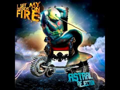 i-set-my-friends-on-fire-developer-the-horn-1smf0f