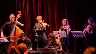 Este Es El Rey - Orquesta Silbando